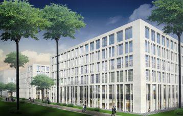 Bonn B9 Offices_01