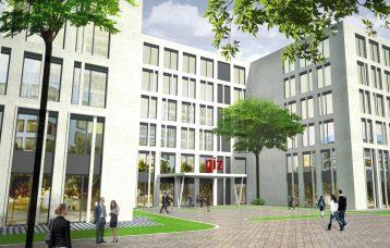 Bonn B9 Offices_02