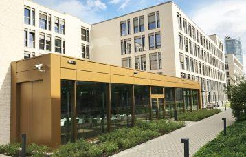 Bonn B9 Offices_08