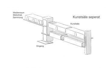 Mittelrheinforum_12